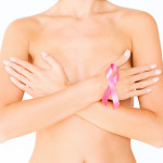 12 Tips For Reducing Your Breast Cancer Risk